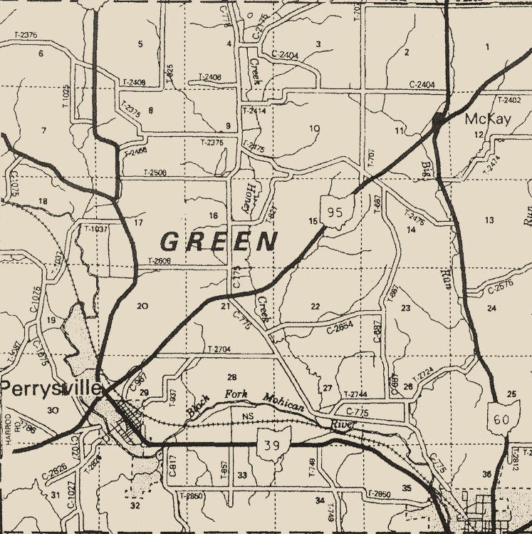 Place List on map of warren ohio, crawford county, map of united states ohio, map of jeromesville ohio, map of ashland ohio area, map of cincinnati ohio, hancock county, allen county, map of clear creek township ohio, adams county, map of mifflin township ohio, holmes county, map of chippewa ohio, map of parma ohio, map of broadview heights ohio, map of lebanon ohio, richland county, map of milton township ohio, franklin county, map of canton ohio, clark county, map of beloit ohio, cuyahoga county, map of perry township ohio, knox county, map of orange township ohio, lorain county, wayne county, lake county, medina county, map of ashtabula ohio, erie county, map of west chester ohio, map of cuyahoga river ohio, delaware county, fairfield county, marion county, map of madison ohio,